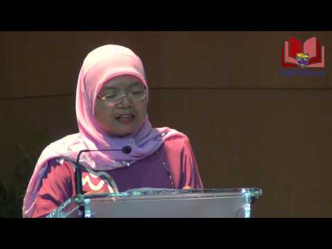 The Honorable Minister Bandula Gunawardana Ministry of Education, Sri Lanka