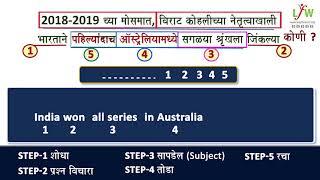 Marathi to English Translation   English Sentence Structure In Marathi By LeapForWord
