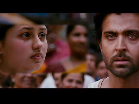 Bikin Nangis! 5 Lagu India Paling Sedih    Ost Film India Sedih