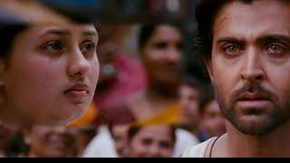 Bikin Nangis! 5 Lagu India Paling Sedih || Ost Film India Sedih