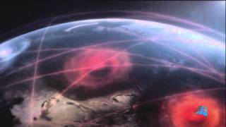 Stormrise (Intro)