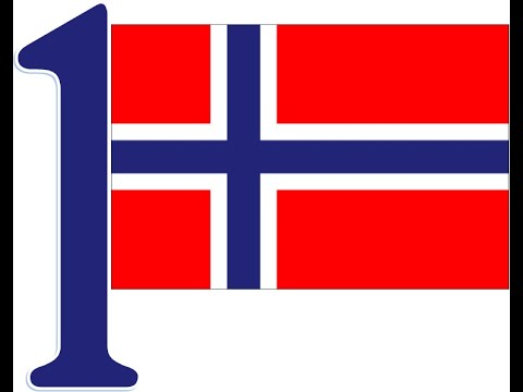 Napoleon Total War- Darthmod LP- Kingdom of Norway #1