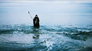 Unkindness Of Ravens - 'Leanan Sídhe' (Official Video 2015)