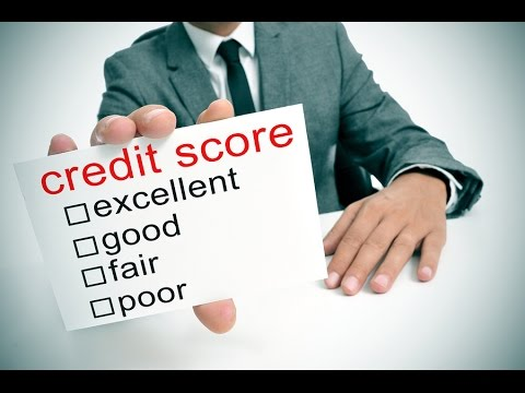 How Does Debt Se Ement Affect My Credit