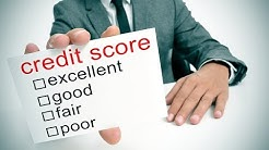 hqdefault - Will Credit Score Improve After Debt Settlement