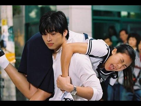 Download Top 10 Best Romantic Comedy Korean Movies