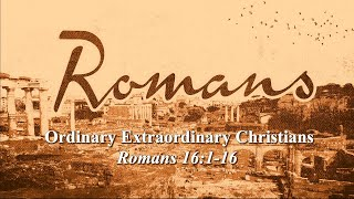 Sermon 1 10 21