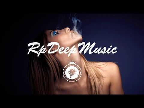 Arilena Ara - I'm Sorry (Gon Haziri & Bess Remix) [English Version]