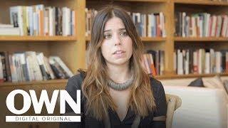 Ally Hilfiger on Battling Lyme Disease While Filming MTV