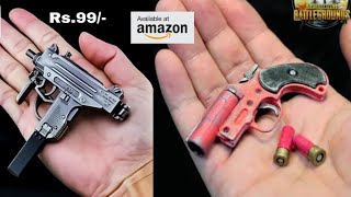 21 PUBG GADGETS ON AMAZON AND ALIEXPRESS | PUBG GADGETS UNDER Rs100, Rs500, Rs1000