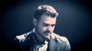 EMIN Лепестки Опавших Роз Music Video