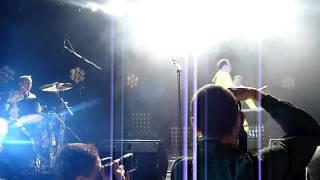 DEVO - Live At Kentish Town - May 6th 2009