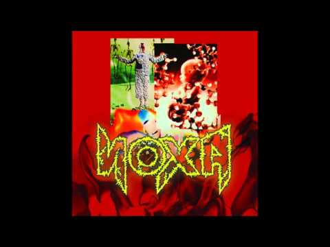 NOXA (Full Album)
