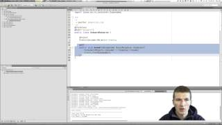 Going Asynchronous With CompletableFuture and Java EE 7