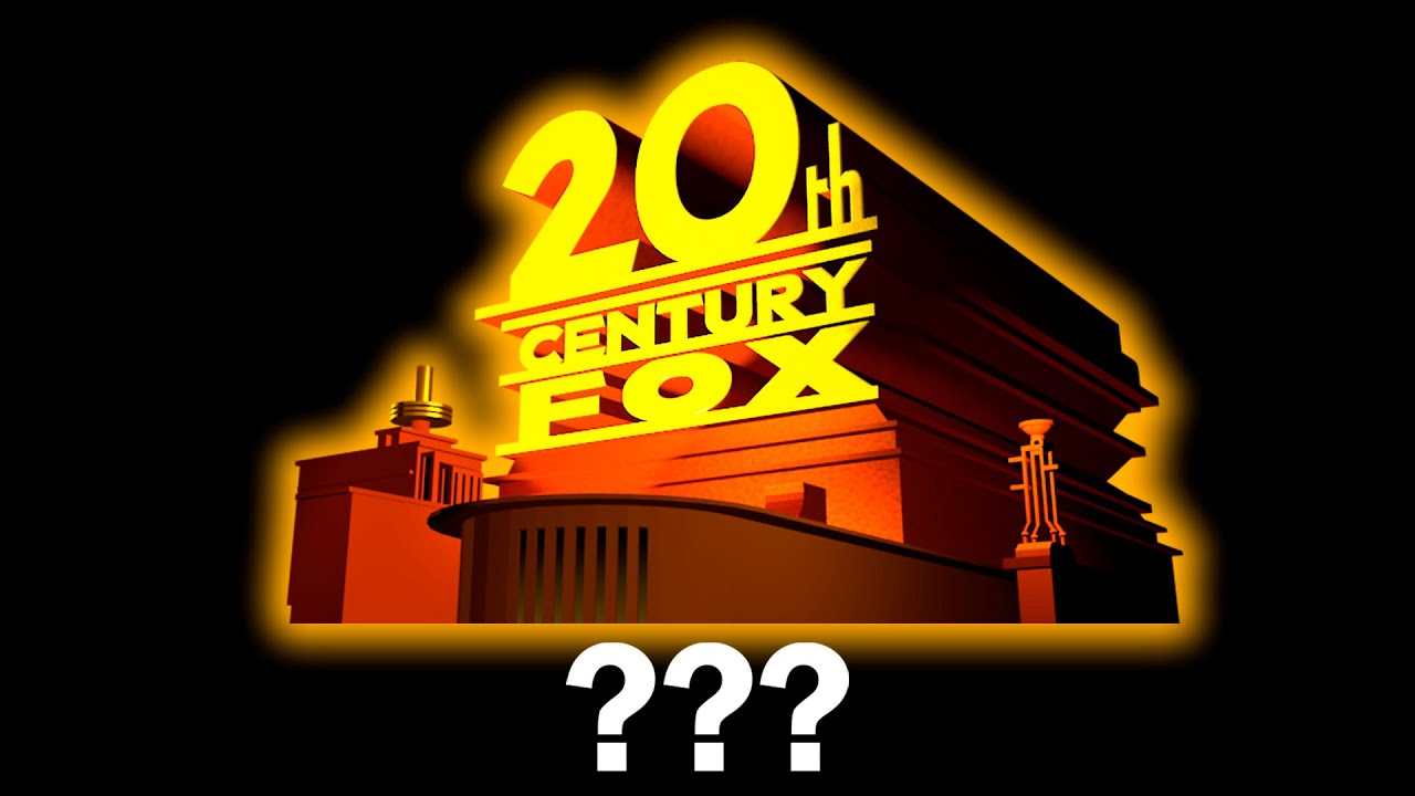 """Download 10 """"20th Century Fox Intro"""" Sound Variations in 60 Seconds"""