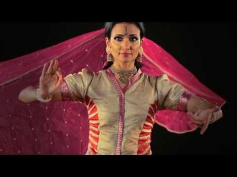 Savitha Sastry in 'The Prophet' (2013)