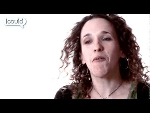 Career Advice on becoming a Globe Education Practitioner by Debs N (Full Version)