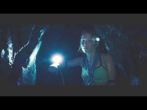 Piper Perabo  The Cave