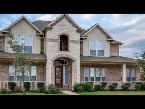 13602 Cotton Wood Dr. Mont Belvieu, TX 77523