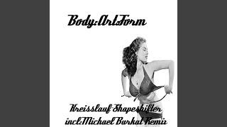 Michael Burkat Remix