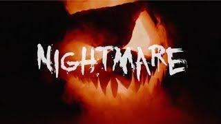 SPOOOKY NIGHTMARE /w BorowPL