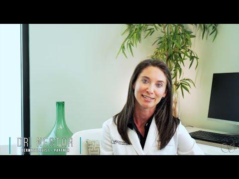 Elizabeth Lebrun Nestor, MD FAAD - Siperstein Dermatology Group