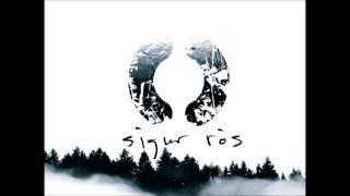 Sigur Ros - Untitled #7 - Dauðalagið (The Dead)