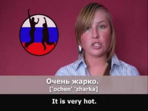 Super easy Russian 2
