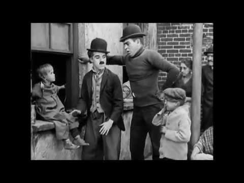 STEADY FLOW - The Space Lounge w/ Charlie Chaplin Mp3