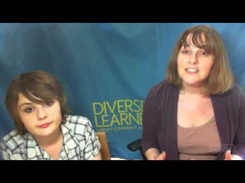 Dyspraxia - Tips for Adults - Eating and meal times