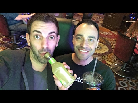 🔴 LIVE STREAM Gambling ✦ LOW Betting, MAX Drinking!! ✦ MGM, Las Vegas Baby!