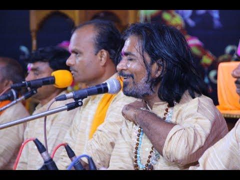 पंजाबी भजन ,नवधा मंच ,panjabi bhajn by cg singar fannu bairagi