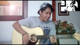Download Lagu Billionaire - Bruno Mars ft Travie McCoy / Cover Acústico By Rafa Reyes (Versión Español) mp3
