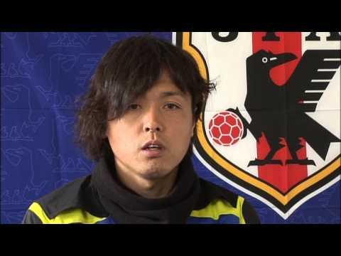 アジアカップ2011 総集編1