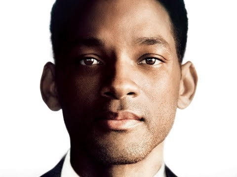 Will Smith 1 Minute Motivation