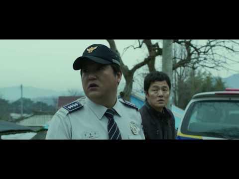 Trailer de El extraño (Goksung) en HD