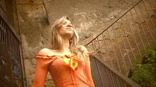 Angela Fiore - Te Credo - Ideato e Diretto da Enzo De Vito. Anno 2000