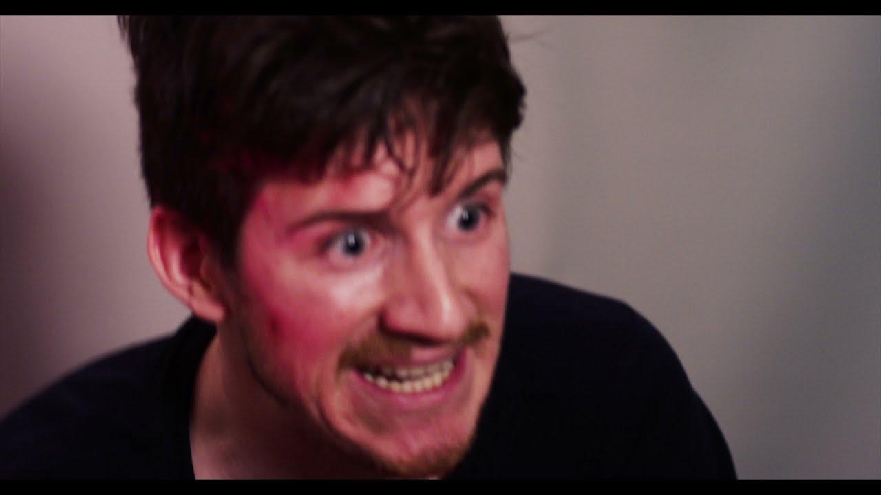 Tom Metcalf Actor Showreel