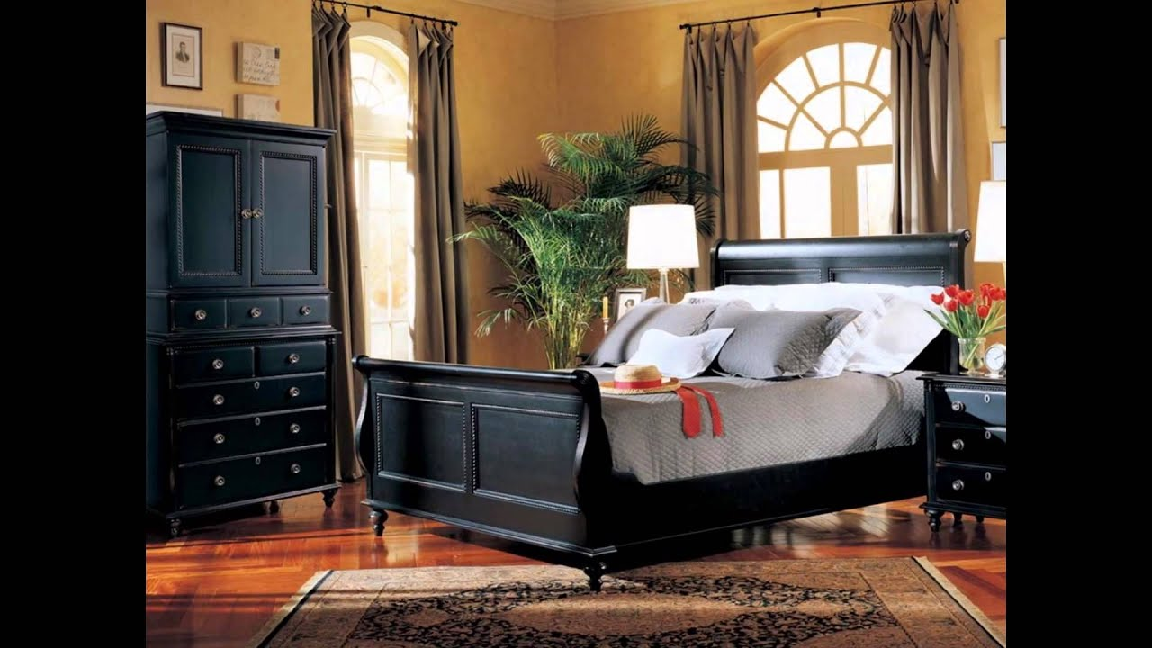 The Best Furniture Stores Near Me 2015 Youtube