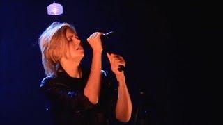 Anna Ternheim - Maya @ Stora Teatern Gothenburg 2017