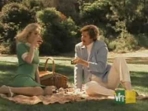 Afternoon Delight - Anchorman Version