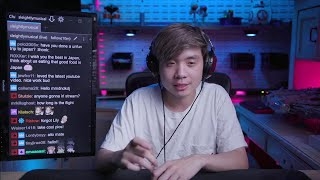 ALBERTS APOLOGY AND LILYS RESPONSE   SCARRA THOUGHTS ON OFFLINETV DRAMA   (RECENT NEWS)