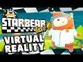 Star Bear Taxi - Ubear