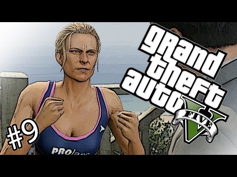 gta 5 steroids cheat