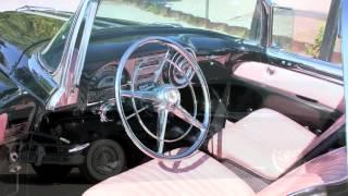 Bortz General Motors Pontiac Concept Cars