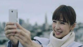 篠田麻里子のオススメ!今年の年賀はがきはスマホから! 篠田麻里子 検索動画 30