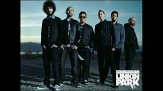 Linkin Park - Reading My Eyes/Faint (Summer Sonic After Festival 2006)