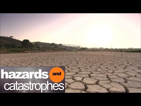 deserts-in-europe-–-destroyers-of-civilization-pt.-2-|-full-documentary