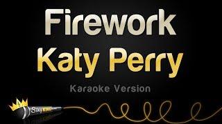 Baixar Katy Perry - Firework (Karaoke Version)
