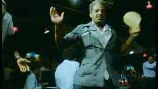Elio Reve - Mi salsa 1991 - PRICELESS!!